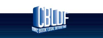 banner_CBLDF