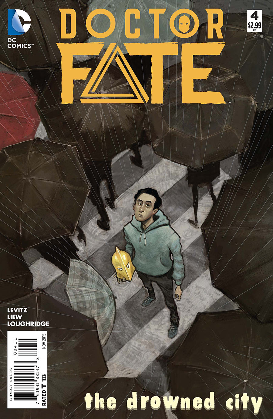 DoctorFate-04