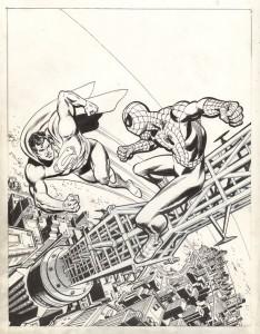super_spiderman