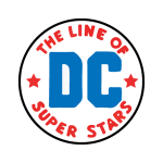 DC-LOGO_SuperStars