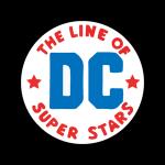DC-LOGO_SuperStars