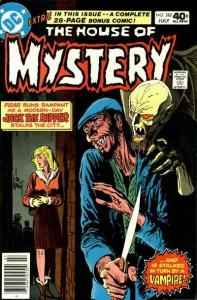 House_of_Mystery_v.1_282