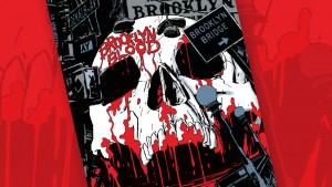 brooklyn-blood-tease