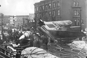 park-slope-plane-crash
