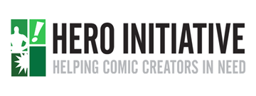 banner_HERO