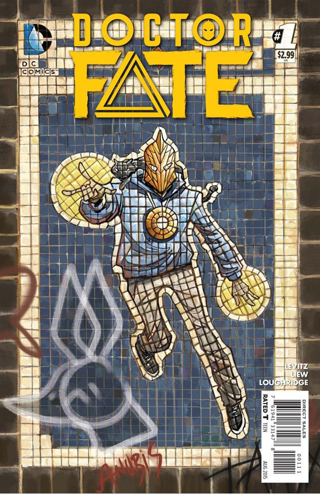 Doctor-Fate-1-Cover