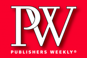 Publishers' Weekly Interview