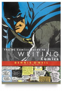 DC_Guide-to-Writing