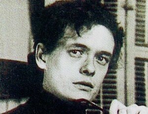 dennyoneil_1970s