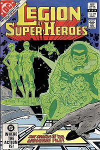 Legion_of_Super-Heroes_Vol_2_295
